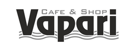 CAFE & SHOP VAPARI